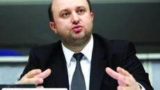 Daniel Chiţoiu (Foto: www.vivafm.ro)