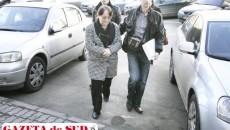 Elena Stanciu, fosta administratoare a Asociaţiei de Proprietari nr. 13 Lăpuş Argeş, a fost condamnată la cinci ani de închisoare şi trebuie să înapoieze suma de 269.277 de lei