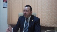 Deputatul PSD Cătălin Rădulescu (Foto: http:www.ziarulargesenilor.ro)