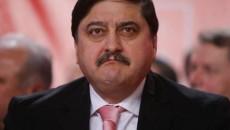 Constantin Niţă, fost ministru delegat pentru Energie (Foto: evz.ro)