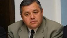 """Nicolae Havrileţ: """"La energia electrică nu avem în vedere o creştere a preţului"""" (Foto: www.zi-de-zi.ro)"""