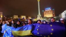 Dorinţa poporului ucrainiean va fi îndeplinită astăzi. Protestele de la Kiev, care s-au întins pe durata mai multor săptămâni, nu au fost în zadar (Foto:rt.com)