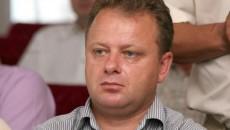 Fostul primar din Turceni are un dosar penal de complicitate la infracţiunea de şantaj în formă continuată