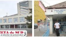 Atât la Craiova, cât şi la Râmnicu Vâlcea, ultimele investiţii ale autorităţilor în Spitalul Judeţean le depăşesc pe cele  ale Ministerului Sănătăţii