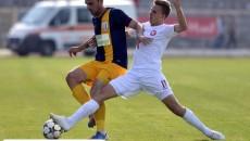 Se anunţă un nou meci disputat între CSU Craiova şi FC Olt Slatina