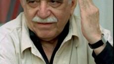 Gabriel Garcia Marquez (Foto: cinemarx.ro)