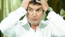 Cristian Borcea (Foto: evz.ro)