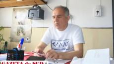 Administratorul de la Asociaţia Bloc 33 a transmis sesizările proprietarilor către Termo