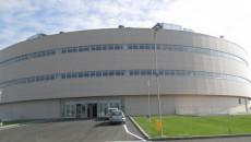 """Centrul Multifuncţional va găzdui Târgul """"Fabricat în Craiova"""""""