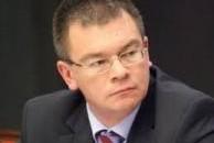 Mihai Răzvan Ungureanu