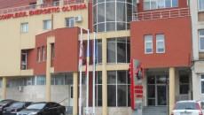 Complexul Energetic Oltenia nu a încheiat încă restructurarea personalului