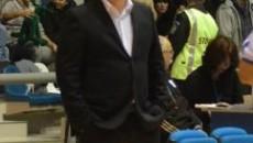 Marius Toma a fost chemat în staff-ul tricolor