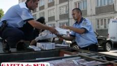 Foto: http://www.pressalert.ro