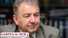 Ilie Carabulea este judecat în dosarul Carpatica (Foto: media.realitatea.ro)