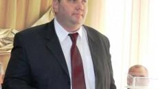 Trimis în judecată pentru mai multe infracțiuni de corupție, Adrian Duicu vrea să scape de arest