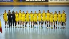 Naţionala feminină de handbal under-18 este noua Campioană Mondială (Foto: media.tvrnews.ro)