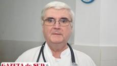 Anchetatorii spun că medicul Găman a cerut o șpagă de 1.000 de euro și a dat mai departe numai... 200 de lei
