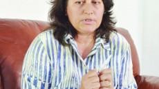 """Paula Moldoveanu a sesizat cele văzute în patru ore de muncă petrecute în Centrul """"Noricel"""""""