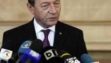 Preşedintele Băsescu le-a mulțumit românilor din țară și din străinătate care fac eforturi pentru a vorbi limba maternă și pentru a păstra tradiția și obiceiurile de acasă