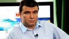 În decembrie 2010, Cătălin Chelu a fost acuzat de tentativă  de dare de mită şi cumpărare de influenţă