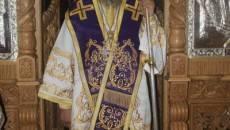 Înaltpreasfinţitului Părinte Irineu, Arhiepiscopul Craiovei şi Mitropolitul Olteniei