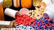 Alte şapte medicamente noi, pentru diabet zaharat, boli cardiovasculare, oftalmologice, nefrologice şi afecţiuni inflamatorii reumatice şi cronice, ar urma să fie introduse pe lista de compensate şi gratuite