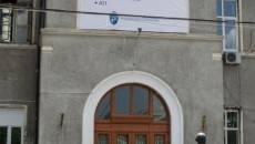 "La Spitalul ""Filantropia"" a izbucnit un nou scandal cu iz penal."