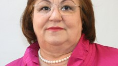 Prof. Dr. Maria Moţa