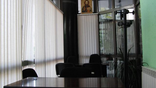 Prinși cu minciuna, reprezentanții JobGo au golit biroul închiriat la Camera de Comerț și Industrie Dolj, unde țineau așa-zisele interviuri de angajare