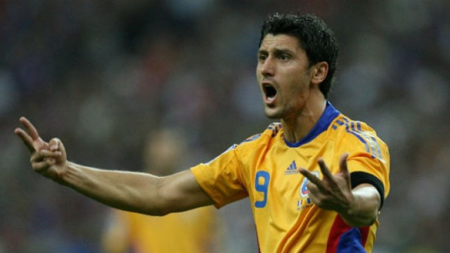 Ciprian Marica a amânat operație de menisc pentru a nu rata meciurile importante ale României și Konyaspor