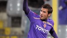 """Mutu ar putea ajunge din nou la Fiorentina, cu """"escală"""" la Pune City"""