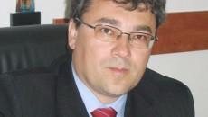 Florin Pavel este în continuare primar la Peştişani