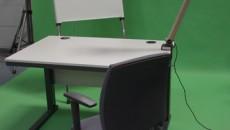 Din acest an, Romcad Grup comercializează mobilă de birou din Germania