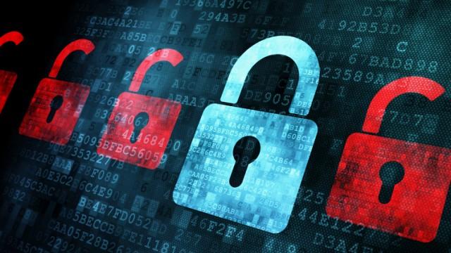 Ameninţările cibernetice la adresa securităţii naţionale reprezintă o prioritate pentru CSAT