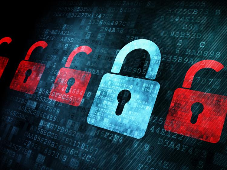 securitate internet