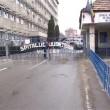 Spitalul Judeţean de Urgenţă Vâlcea