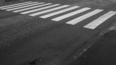 Accidentul a avut loc pe Strada Nicolae Iorga, din Craiova