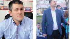Mihai Neațu va fi înlocuit la conducerea Termo Craiova  de către Florin Lungu, fost director la RAADPFL