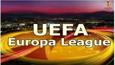 Liga Europa, etapa a 3-a