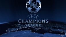 Rezultate Liga Campionilor