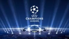 Liga Campionilor - etapa a 3-a din faza grupelor