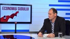 Ovidiu Cioroianu, președintele sindicatului Ford Automobile din Craiova, spune că, la ora actuală, fabrica Ford din Bănie  este concurentă cu celelalte fabrici din Europa, din grupul Ford