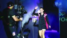 Simona-Halep-BNP-Paribas-WTA-Finals-Singapore-eB3glfO3TxLx