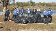 Angajaţii Ford România activează în cadrul Corpului de Voluntari Ford România