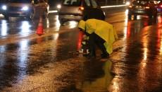 Bătrâna a fost accidentată mortal în timp ce traversa bulevardul Dacia din municipiul Craiova