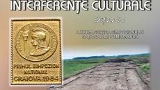 afis conferinta istorie muzeul olteniei