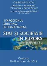 afis stat si societate