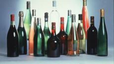 Vinul falsificat este ușor de depistat. Din păcate, unii află abia după ce desfac sticla că au fost înșelați