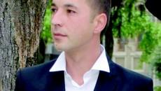 Procurorii DNA au hotărât să-l trimită în judecată pe avocatul Bogdan Mitrache în al doilea dosar de trafic de influență (foto: ziaruldevalcea.ro)