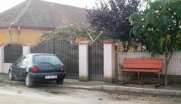 Casa părintească a primarului Mircea Guță, sub sechestrul DNA